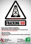 Actos Fracking Murcia